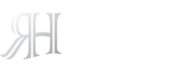 Racket Hall Country House Hotel